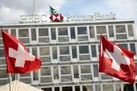 siege hsbc hsbc des perquisition au siège en suisse et une enquête ouverte