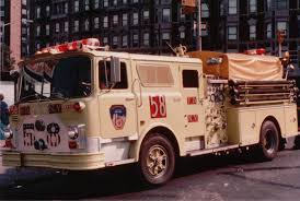 FDNY Fire Engine 58 - 1981 Mack CF #Setcom #Vintage #Rescue ... Fdny Fire Engine Stock Photos Images Alamy New York City Usa August 16 2015 Fdny Truck Backs Into In Station Editorial Stock Image Image Of Vehicles Inside The Fleet Repair Facility Keeping Nations Largest New York City 04 2017 Garage 44 Home Facebook Free Transport Red Usa Fire Truck Emergency Service Brings Back Fifth Refighter To Engine Companies That Lost Accident Photo Public Domain Pictures
