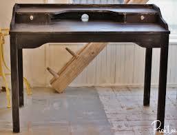 micke desk black brown ikea for writing desk ikea portofinos us