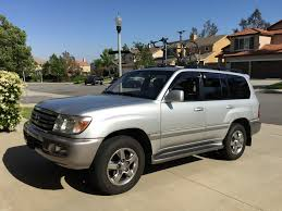 For Sale - 2006 Toyota Land Cruiser, Inland Empire, CA | IH8MUD Forum San Bernardino Chevrolet Dealers New Chevy Cars Used Car Dealership Sale Craigslist Best Of Free Inland Empire Las Vegas And Trucks By Owner 1920 Specs Popular Food Truck Festival In Dtown To End Later 2018 Honda Clarity Plugin Hybrid Touring Rock Nissan Near Pomona Ontario Ca Metro Dealer Rancho Cucamonga On The Road Can Your Car Be Towed From Street Without A Warning Any Ideas How This Truck Is Set Up Tacoma World And For Image Tourist Blog