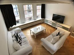 100 Penthouse In Amsterdam Heerengracht Apartment Netherlands Bookingcom
