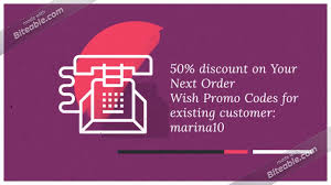 Wish Promo Code 2018 Free Shipping Code   Wish Free Shipping 2018   Wish  Coupon Code 2018 Wish Gift Card Promo Code Ideas You Can Be Knowdgeable About Coupon Codes With Superb Shopko Coupon Code 10 Off Naughty Coupons For Him How To Use A Shadmart Help Centre Codes September 2017 Hp Bh Photo Coupon Code Pizza Alternatives And Similar Websites Apps Coupons Combined Item Discounts American Musical Supply Discount