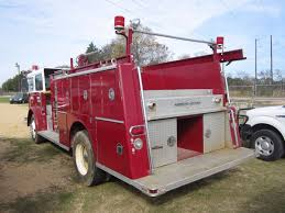 1975 AMERICAN LAFRANCE FIRE TRUCK, S/N P-17-4319, DIESEL ENG, A/T ... American La France Pumper For Sale Firetrucks Unlimited 1943 Fordamerican Lafrance Fire Truck The National Wwii Museum 1958 Lafrance Ladder Fire Truck Item Dd2816 Sol Topworldauto Photos Of Engine Bangshiftcom 1953 1992 Century 2000 Pumper For Sale Type 700 Midtown Madness 2 Wiki Fandom Powered Amt Carmodelkitcom 1970 Dump Cversion Custom Spotted Series 900 Car Hobby American Lafrance File28 Byward Auto Classicjpg