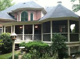 Stunning Screened Gazebo Photos by Factory Direct Remodeling Of Atlanta Photo Gallery