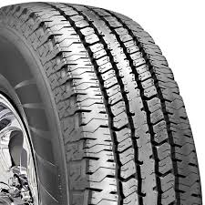 Hankook DynaPro AT RF08 P235/75R17 108S Tire - Walmart.com Hankook Tires Performance Tire Review Tonys Kinergy Pt H737 Touring Allseason Passenger Truck Hankook Ah11 Dynapro Atm Consumer Reports Optimo H725 95r175 8126l 14ply Hp2 Ra33 Roadhandler Ht Light P26570r17 All Season Firestone And Rubber Company Car Truck Png Technology 31580r225 Buy Koreawhosale