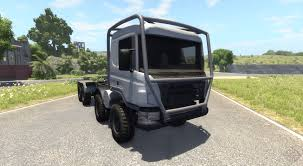 Scania 8x8 Heavy Utility Truck For BeamNG Drive 2015 Gmc Canyon First Drive Review Car And Driver Truck Sales Soaring Profit At Ford Wsj Mind Your Business Inc Employment Screening Truck Driver Checks Dallas Wreck Lawyers Of 1800truwreck Analyze The Driving Job In Cambridge Springs Pa With Team Barber Daimlers Selfdrive Trucks Are Going To Be Sted Nevada Fortune Fear Mercedes Selfdriving Top Gear Selfdriving Publicly Hit Roads Recorder Trump Driving A Becomes Internets New Favorite Metaphor Platoons Autonomous Freightliner Will Drive Across Oregon Volvo Fmx Allwheel Trucks