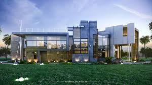 100 Contemporary Glass Houses 50 Stunning Modern Home Exterior Designs That Have Awesome