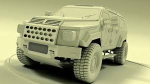 3D Model Gurkha Armoured Vehicle   CGTrader Terradyne Gurkha Civilian Edition 2015 For Sale In Nashville Tn Stock Fdd17735c Armored Mpv Mens Gear Force Motors Photo Dashboard Image Carwale Off Road And Rally Forzathon Forza Horizon 3 The Terradyne Gurkha Family Of Beasts Diesel Garage Inc 2012 Fusion Luxury 2009 Armet Lapv Military Bulletproof Truck Knight Xv Worlds Most Luxurious Vehicle 629000