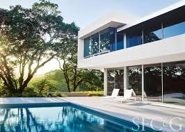 100 Swatt Miers Landscape Designer Bernard Trainor And Architects