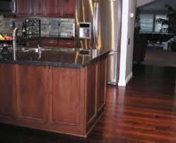 Bissell Poweredge Pet Hard Floor Vacuum Walmart by Hard Floor Vacuum Houses Flooring Picture Ideas Blogule