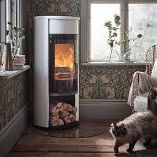 42 Apex Wood Fireplace Fireplace Xtrordinair Fireplace Mantels Ideas