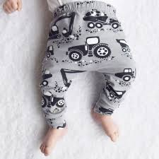 Trucks & Diggers Baby & Toddler Leggings – Lily And Fred Toddler Time Diggers Trucks Westlawnumccom Little Tikes Princess Cozy Truck Rideon Amazonca Learning Colors Monster Teach Colours Baby Preschool Fire Dairy Free Milk Blkgrey Jcg Collections Jellydog Toy Pull Back Vechile Metal Friction Powered The Award Wning Dump Hammacher Schlemmer Prek Teachers Lot Of 6 My Big Book First 100 Watch 3 To 5 Years Old Collection Buy Cars And Stickers Party Supplies Pack Over 230 Amazoncom Dream Factory Tractors Boys 5piece Infant Pajama Shirt Pants Shop