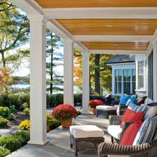 Patio Ideas ~ Front Porch Interior Design Ideas Uk Terrace Design ... Modern Terrace Design 100 Images And Creative Ideas Interior One Storey House With Roof Deck Terrace Designs Pictures Natural Exterior Awesome Outdoor Design Ideas For Your Beautiful Which Defines An Amazing Modern Home Architecture 25 Inspiring Rooftop Cheap Idea Inspiration Vacation Home On Yard Hoibunadroofgarden Pinterest Museum Photos Covered With Hd Resolution 3210x1500 Pixels Small Garden Olpos Lentine Marine 14071 Of New On