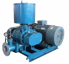 dresser roots blower a truly smart machine pat s pump blower