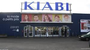 kiabi siege social kiabi à gauchy c est bientôt fini l aisne nouvelle