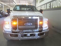 Tow Trucks For Sale|Ford|F-650 SC Cenury LCG 12|Fullerton, CA|New ...