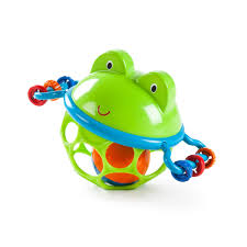 Oball Jingle & Shake Pal Frog Luvlap 4 In 1 Booster High Chair Green Tman Toys Bubbles Garden Blue Skyler Frog Folding Kids Beach With Cup Holder Skip Hop Silver Ling Cloud 2in1 Activity Floor Seat Shopping Cart Cover Target Ccnfrog Large Medium Fergus Stuffed Animal Shop Zobo Wooden Snow Online Riyadh Jeddah Babyhug 3 Play Grow With 5 Point Safety Infant Baby Bath Support Sling Bather Mat For Tub Nonslip Heat Sensitive Size Scientists Make First Living Robots From Frog Cells Fisherprice Sitmeup 2 Linkable Bp Carl Mulfunctional