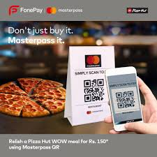FonePay.pk - Enjoy A WOW Meal For Rs.150 At Pizza Hut By ... Pizza Hut Promo Menu Brand Store Deals Hut Malaysia Promotion 2017 50 Discounts Deal Master Coupon Code List 2018 Mm Coupons Free Great Deals Online 3 Cheese Stuffed Crust Coupon Codes American Restaurant Movies From Vudu Pin By Arnela Lander On Kids Twitter Nationalcheesepizzaday Calls For 5 Carryout Delivery Wings In Fairfield Ca Expands Beer Just Time For Super Bowl Is Offering Half Off Pizzas Oscars