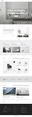 Best 25 Clean web design ideas on Pinterest