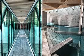 100 Tschuggen Grand Hotel Arosa Its Always Sunny In Switzerland Fathom