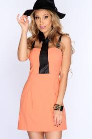 Sexy Dresses Coupon Code 2019 Women Summer Dress Long Sleeve Party Sexy Drses Street Style Clothing Split V Neck Large Size From Limerence_ Price Southwest Airlines Flight Only Promo Code Thai Emerald Musicians Friend Coupon 20 2018 Coupons Maeve Fitted Amhomely Sale Skirt Womens Autumn Fashion Whosale New Short Night Club Womens Beach Banquet Dance Big Code Dduo2019 Dhgatecom Great Glam Clothes Shop To Buy Sexy Drses Www Xydrses Com Coupons Discount Offers On Gomes Weine Ag Hollow Stripe Long Sleeve Slim