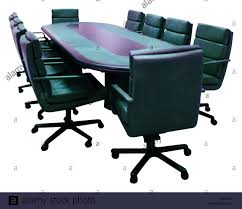Business Board Room Table And Chairs Jpg Board Room Table ... Busineshairscontemporary416320 Mass Krostfniture Krost Business Fniture A Chic Free Images Brunch Business Chairs Contemporary Hd Wallpaper Boat Shaped Table Seats At Work Conference And Eight Harper Chair Set Elegant Playful Logo Design For Zorro Dart Tables A Picture Background Modern Office Interior Containg Boardroom Meeting Room And Chairs