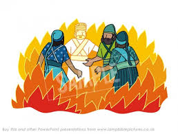 First To Review The Fiery Furnace Click Here Cancel Reply Grirpr Clipart
