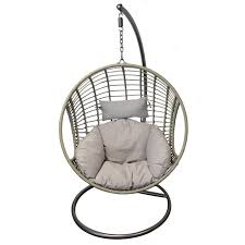 Ikea Pod Chair Canada by Furniture Ikea Outdoor Bench Hammock Swing Chair Stand