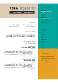Student Resume Template| Honourable Resume · MyCVfactory Best Resume Layout 2019 Guide With 50 Examples And Samples Sme Simple Twocolumn Template Resumgocom Templates Pdf Word Free Downloads The Builder Online Fast Easy To Use Try For Mplate Women Modern Cv Layout Infographic Functional Writing Rg Examples Reedcouk Layouts 20 From Idea Design Download Create Your In 5 Minutes Ms 1920 Basic 13 Page Creative Professional Job Editable Now
