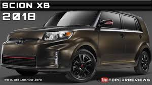 Scion Xd Review | Top Car Release 2019 2020 Sex Predator Targets Oklahoma Girl 12 Trying To Buy Puppy Online Used Cars Omaha Ne Trucks Gretna Auto Outlet Local Lee Craigslist A New Residents Best Resource 2019 Chevy Silverado 4500hd And 5500hd Be Revealed In March Bootdaddy Truck Giveaway Car Dealership Springfield Il Pjp Enterprises Thompson Buick Gmc Mo Nixa Aurora Ozark Rental Enterprise Rentacar Illinois Low Prices Cedar Rapids Iowa Popular For Sale Ohio Deals Online Help Landmark Il New Models 20