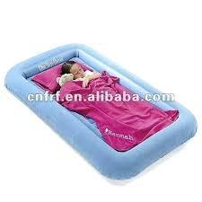 lit gonflable bebe gonflable lit pour enfants lit gonflable bebe