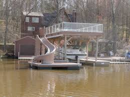 100 Boathouse Designs Stacy Ramsey Ramsey Construction