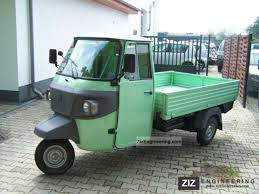 Index Of /photos/Piaggio/60/2e Miami Industrial Trucks Best Of Piaggio Ape Car Lunch Truck 3 Wheeler Fitted Out As Icecream Shop In Czech Republic Vehicle For Sale Ikmanlinklk Chassis Trainer Brand New Vehicle Automotive Traing Food Started Building Thrwhee Flickr The Prosecco Cart By Jen Kickstarter 1283x900px 8589 Kb 305776 Outfitted A Mobile Creperie La Picture Porter 700 Light Blue Cars White 3840x2160