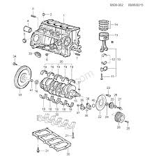 1996 Nissan Pickup Engine Diagram - All Kind Of Wiring Diagrams • Pin By Sgtgriffs Exchange On Nissan 720 Trucks Pinterest 1999 Chevrolet Silverado Lt K1500 96 Truck Fuse Box Search For Wiring Diagrams Motor Diagram Library Of 2015 Nvp 3500 V8 S Front Angle View 1996 Pickup Engine All Kind Loughmiller Motors Preowned 2012 Ram 1500 St 4d Quad Cab In Bartlett Np3828ra Used Car Frontier Panama 2004 Navara Cars For Sale Ilkeston Derbyshire Motorscouk Recomended
