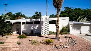 100 Modern Homes Pics OUR LAS VEGAS Midcentury Modern Homes In Las Vegas