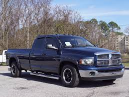 Listing ALL Cars | 2003 DODGE RAM 3500 LARAMIE