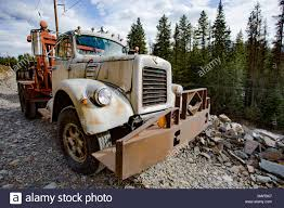 The Front End Of A 1960 International VF-195 Heavy Duty Wrecker, In ... 1960 Intertional B120 34 Ton Stepside Truck All Wheel Drive 4x4 Intertional Models B110 And B160 Ih Pickup Pinterest Harvester Classics For Sale On Autotrader Pumper Used Truck Details 1600 Dumptruck The Kirkham Collection Old Parts Facts About The Scout Sightliner Aco Ebay Coe Stuff Classic Trucks Inrstate Center Sckton Turlock Ca Metro Van 2018 Update Real Story Youtube