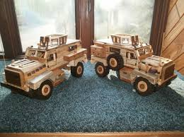 59 best toy plans images on pinterest wood toys toys and wood