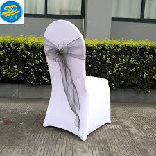 [Hot Item] Modern Style Hotel Banquet Wedding Event Chair Cover Sash L E 5pcs Modern Wedding Chair Covers Stretch Elastic Banquet Party Ding Seat Hotel White Wedding Chair Hoods Hire White Google Search Yrf Whosale Spandex Red Buy Coverselegant For Wdingsred Rooms Amazoncom Kitchen Case Per Cover Covers Ding Slipcovers Protector Printed Removable Big Slipcover Room Office Computer Affordable Belts Sewingplus Dcor With Tulle Day Beauty And The Cute Flower Prosperveil Pink And Black Innovative Design Ideasa Hot Item Style Event Sash