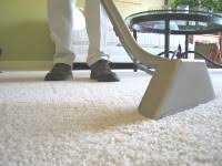 green clean floor care carpet cleaning