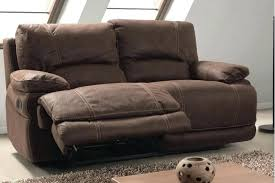 canapé relaxation cuir canape relax cuir pas cher electrique medium size of sofasawesome