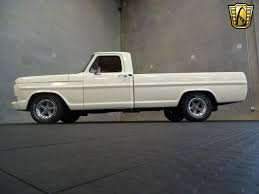 Take Home A Clean, Powerful And Sleek 1969 Ford F-100! - Ford-Trucks.com Storage Yard Classic 196370 Ford Nseries Trucks Two Lane Desktop M2 Machines 1967 Mercury M100 And 1969 F100 For Sale Classiccarscom Cc1030667 Ford Truck Ranger Pickup Truck Hamilton Speed 4x4 Youtube 20 Inspirational Images 68 New Cars And Wallpaper F250bob B Lmc Life F700 Cab Over Boxwood Green Over Lime The Fordificationcom Forums 0611clt Rabbits Brochure Ranchero Van Heavyduty 4wd Club Wagon