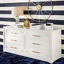 Z Gallerie Glass Dresser by Office Inspiration Z Gallerie
