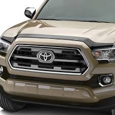 Best > Bug Shields For 2015 RAM 1500 Truck > Cheap Price! Bug Deflector And Guard For Truck Suv Car Hoods Weathertechca Buy A For Your Vehicle Shields Wade Auto Best Bug Deflector Window Visors Ford F150 Forum Lund Intertional Products Bug Deflectors Interceptor Shieldsbras Cap World How To Install The Avs Bugflector Shield Youtube Review Of Ventshade Aeroskin Hood 2015 Chevy Dodge Ram 1500 092018 Tough Protector Autex Smoke 0412 Chevrolet Colorado Amazoncom 436096 Ii Textured Black Flush Shields Page 11 Community Silverado 2017 Factory Color Match