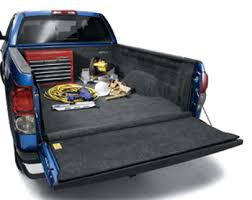 Tacoma Bed Mat by All U003e Bed Mats Rugs Toyota Parts House Toyota Accessories And