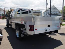 New 2018 Ford F-550 Crew Cab, Platform Body | For Sale In Exeter, PA 2017 Eby Truck Bed Delphos Oh 118932104 Cmialucktradercom Flatbed Trailer Tool Box Welcome To Rodoc Sales Service Leasing Eby Truck Body Doritmercatodosco Opinions On Ford Powerstroke Diesel Forum Beds Appalachian Trailers Utility Dump Gooseneck Equipment Car Alfab Inc Alinum Body Oilfield Choudhary Transport And Midc Cudhari Utility Beds Wwwskugyoinfo
