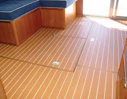 Marine Grade Vinyl Flooring Canada by Pontoon Boat Vinyl Flooring In Canada Flooring Designs