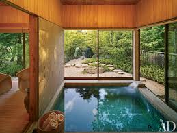 100 Beautiful Houses Interior Go Inside These Japanese Architectural Digest