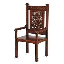 Amazon.com - Robert Smith Church Furniture Collection Tree Of Life ... High Back Black Chair Home Design Ideas Silk Cushions Vimercati Classic Fniture Absolom Roche In Leatherette Birthday Ideas 2019 Amazoncom Robert Smith Church Collection Tree Of Life Exquisite Handcarved Mahogany Louis Xvi Baroque French Reproduction Az Fniture Terminology To Know When Buying At Auction The Eighteenth Century Seat Essay Arturo Pani Fanciful Wing Tussah For Sale 1stdibs This Breathtaking High Back Chair Is Ornately Carved And Finished Aveiro Display Cabinet Oak Glass Madecom New Armchair Leather Waterrepellent Fabric Dauphine Silver Fabulous Touch Modern