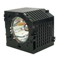 toshiba projection tv bulb ebay